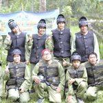 KJPP SDR Jawa Timur