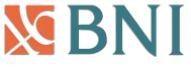REKANAN KJPP SDR bni logo