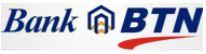 REKANAN KJPP SDR BTN logo