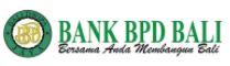 REKANAN KJPP SDRbank pembangunan daerah bali logo