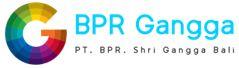 rekanan kjpp sdr BPR Gangga logo
