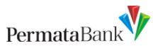 REKANAN KJPP SDR bank permata logo