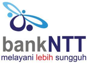 rekanan kjpp sdr Bank NTT
